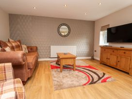 Mayfield Cottage - Lake District - 1045409 - thumbnail photo 4