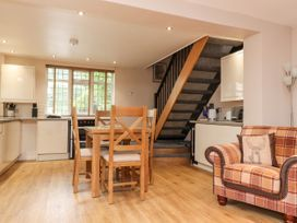 Mayfield Cottage - Lake District - 1045409 - thumbnail photo 6