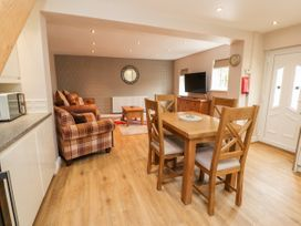 Mayfield Cottage - Lake District - 1045409 - thumbnail photo 10