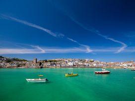 Headland View - Cornwall - 1045479 - thumbnail photo 20