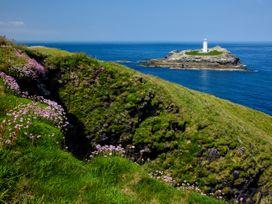 Headland View - Cornwall - 1045479 - thumbnail photo 22
