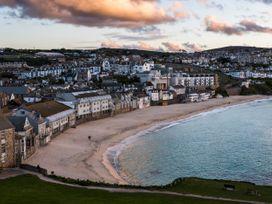 Headland View - Cornwall - 1045479 - thumbnail photo 23