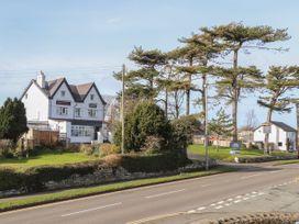 Benllech Bay - Anglesey - 1045480 - thumbnail photo 23