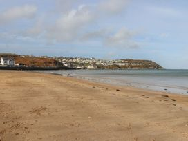 Benllech Bay Apartment 2 - Anglesey - 1045483 - thumbnail photo 28