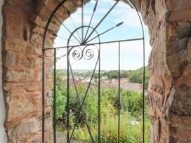 Lorien - North Wales - 1045494 - thumbnail photo 31