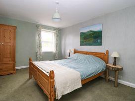 Sandholme - Yorkshire Dales - 1045594 - thumbnail photo 9