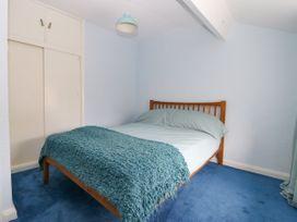 Sandholme - Yorkshire Dales - 1045594 - thumbnail photo 12
