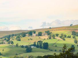 Sandholme - Yorkshire Dales - 1045594 - thumbnail photo 27