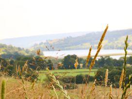 Sandholme - Yorkshire Dales - 1045594 - thumbnail photo 19