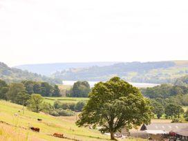 Sandholme - Yorkshire Dales - 1045594 - thumbnail photo 29