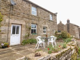4 bedroom Cottage for rent in Pateley Bridge