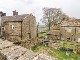 Sandholme - Yorkshire Dales - 1045594 - thumbnail photo 24