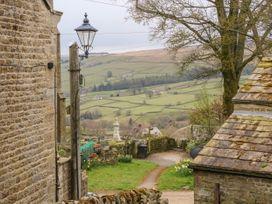 Sandholme - Yorkshire Dales - 1045594 - thumbnail photo 25