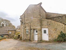 Sandholme - Yorkshire Dales - 1045594 - thumbnail photo 2