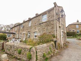 Sandholme - Yorkshire Dales - 1045594 - thumbnail photo 26