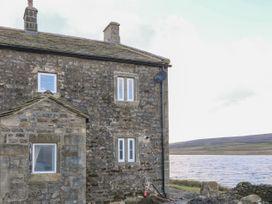 4 bedroom Cottage for rent in Skipton