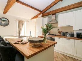 Snave Cottage - Yorkshire Dales - 1045628 - thumbnail photo 9