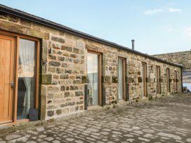 Snave Cottage - Yorkshire Dales - 1045628 - thumbnail photo 2