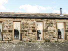 Snave Cottage - Yorkshire Dales - 1045628 - thumbnail photo 3