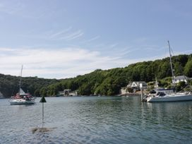 Penmarlam Quay Cottage - Cornwall - 1045634 - thumbnail photo 18