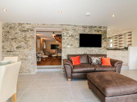 Penmarlam Quay Cottage - Cornwall - 1045634 - thumbnail photo 26