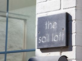 The Sail Loft - Cornwall - 1045640 - thumbnail photo 2