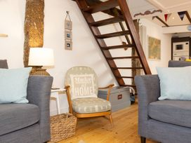 The Sail Loft - Cornwall - 1045640 - thumbnail photo 20