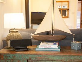 The Sail Loft - Cornwall - 1045640 - thumbnail photo 23