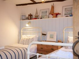 The Sail Loft - Cornwall - 1045640 - thumbnail photo 26