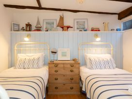 The Sail Loft - Cornwall - 1045640 - thumbnail photo 29