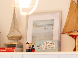 The Sail Loft - Cornwall - 1045640 - thumbnail photo 31