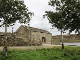 Snave Barn - Yorkshire Dales - 1045652 - thumbnail photo 1