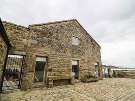 Snave Barn - Yorkshire Dales - 1045652 - thumbnail photo 3