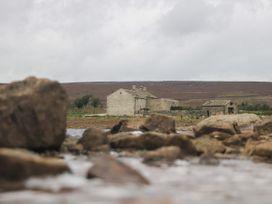 Snave Barn - Yorkshire Dales - 1045652 - thumbnail photo 2