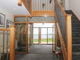 Snave Barn - Yorkshire Dales - 1045652 - thumbnail photo 5