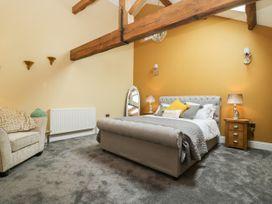 Snave Barn - Yorkshire Dales - 1045652 - thumbnail photo 15