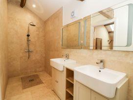 Snave Barn - Yorkshire Dales - 1045652 - thumbnail photo 21