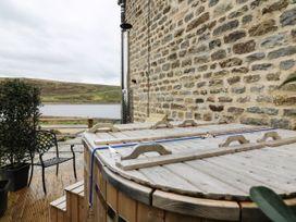 Snave Barn - Yorkshire Dales - 1045652 - thumbnail photo 24