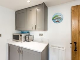 Topcliff Cottage - Devon - 1045711 - thumbnail photo 7