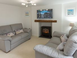 Topcliff Cottage - Devon - 1045711 - thumbnail photo 3