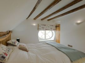 Topcliff Cottage - Devon - 1045711 - thumbnail photo 18