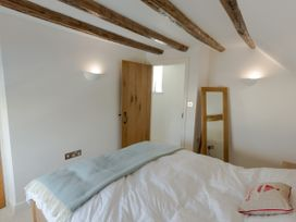 Topcliff Cottage - Devon - 1045711 - thumbnail photo 19