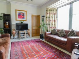 8 Bowmont Terrace - Scottish Lowlands - 1045715 - thumbnail photo 3