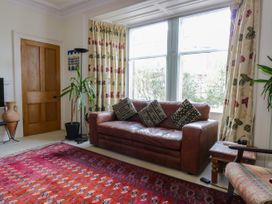 8 Bowmont Terrace - Scottish Lowlands - 1045715 - thumbnail photo 6
