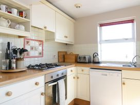 8 Bowmont Terrace - Scottish Lowlands - 1045715 - thumbnail photo 12