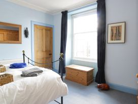 8 Bowmont Terrace - Scottish Lowlands - 1045715 - thumbnail photo 21
