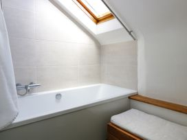 8 Bowmont Terrace - Scottish Lowlands - 1045715 - thumbnail photo 26