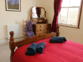 Rose Cottage - Yorkshire Dales - 1045782 - thumbnail photo 11