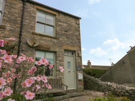 4 Cherry Tree Cottages - Peak District - 1045808 - thumbnail photo 2