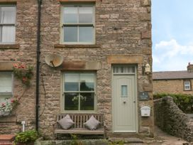 4 Cherry Tree Cottages - Peak District - 1045808 - thumbnail photo 3